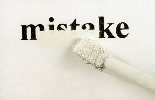 mistakes by nigerian bloggers 2
