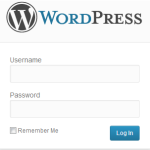 How to Set Up a Self-hosted WordPress Blog in Thirty Minutes (or Less)