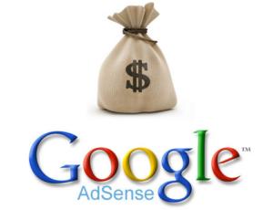 Google Adsense Nigeria