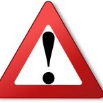8 Warning Signs That You Won't Make A Kobo Online