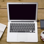 How to Make Money Online as a Nigerian Freelance Writer