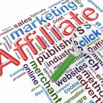 Affiliate Marketing in Nigeria: Best Affiliate Marketing Programs for Nigerians