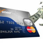 How to Get Your Free Payoneer Mastercard Card in Nigeria