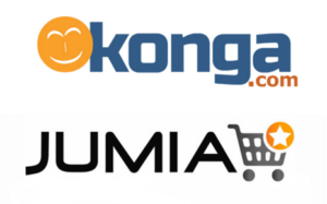 konga jumia affiliate programme