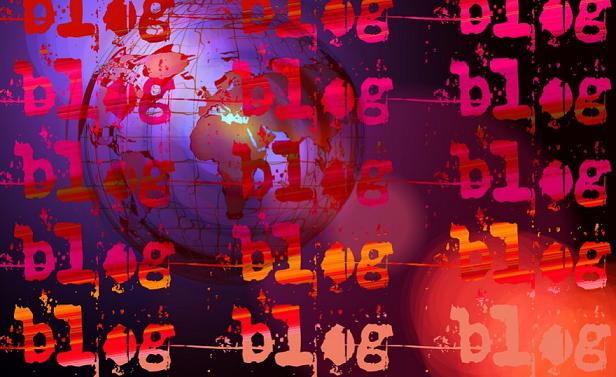 money spinning blogs