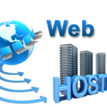 How to Buy Domain Name and Hosting for Just N7,200