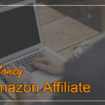 Amazon Affiliate in Nigeria: How I Earned $18,586 in 18 Months
