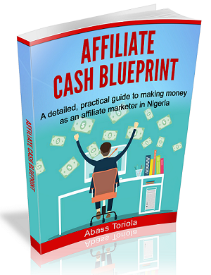 How to make money online in nigeria pdf web income plus get yours now fandeluxe Images