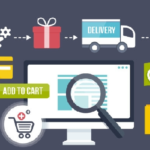 How to Start an Online Store in Nigeria: The 2020 Guide
