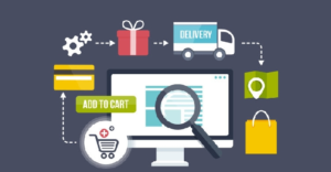 how to start online store in nigeria 2