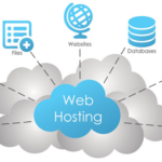 Is This the Best Web Hosting Company in Nigeria? (Must Read)
