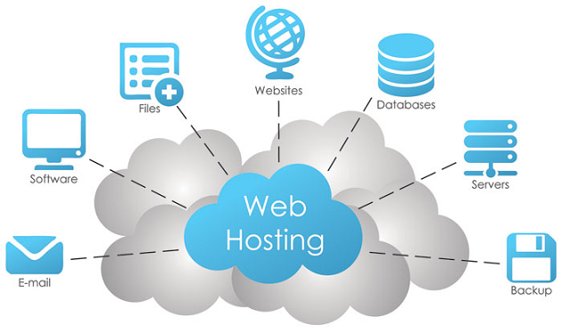 best web hosting company in nigeria