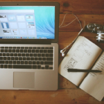 How I Built a 7-month-old Blog Earning N180,000 Monthly