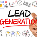 Lead Generation: Another Smart Way to Make Money Online