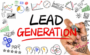 lead generation nigeria