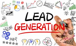 lead generation nigeria