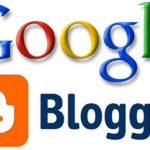 Affiliate Marketing on Blogspot: Why It's Not Advisable