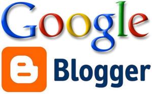 affiliate marketing on blogspot