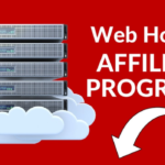 5 Best Web Hosting Affiliate Programs for 2019