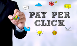 pay per click affiliate programs in nigeria